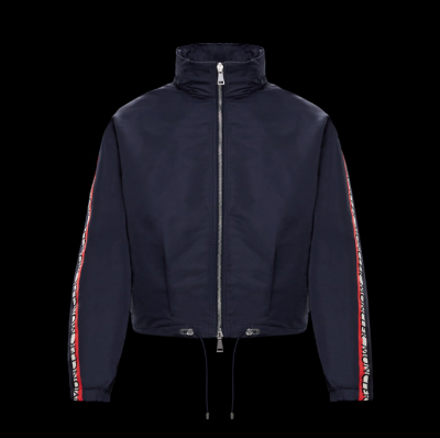 moncler zirconite crop.png