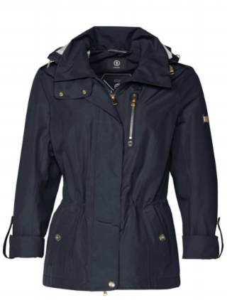 Bogner Sport Golf Jacket Lizzy-T .png
