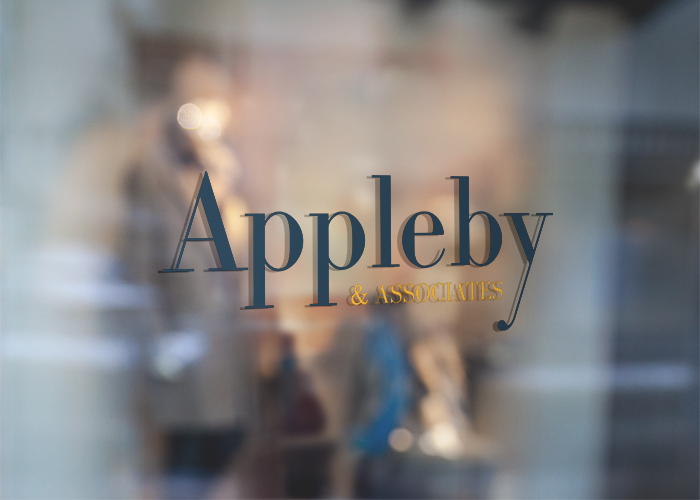 Appleby & Associates