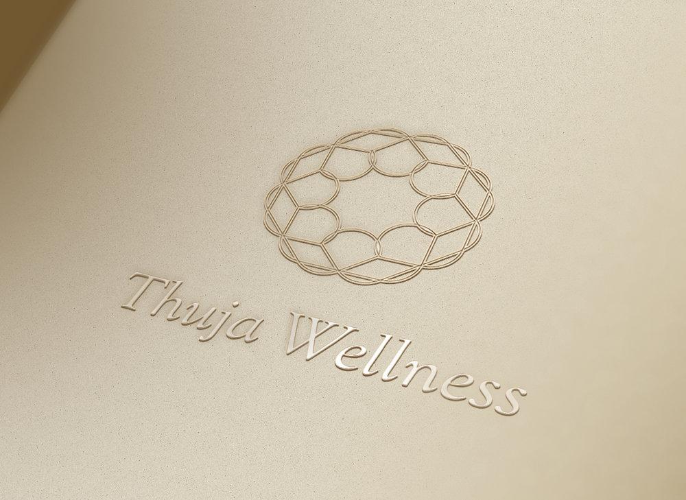 Thuja Wellness