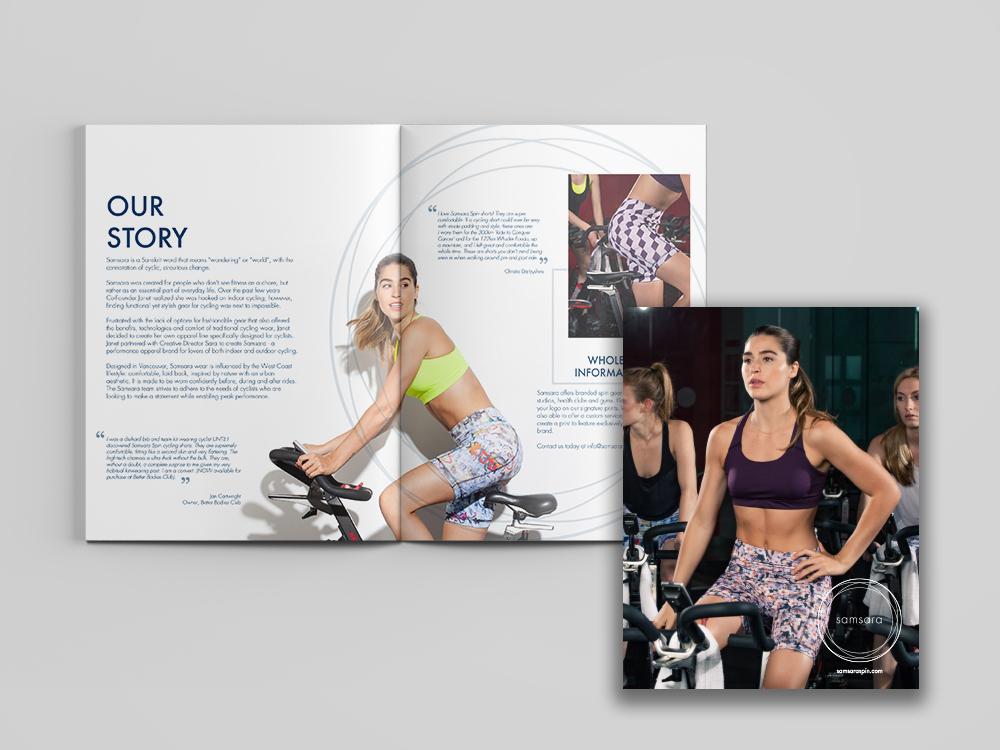 samsara_brochure2.jpg