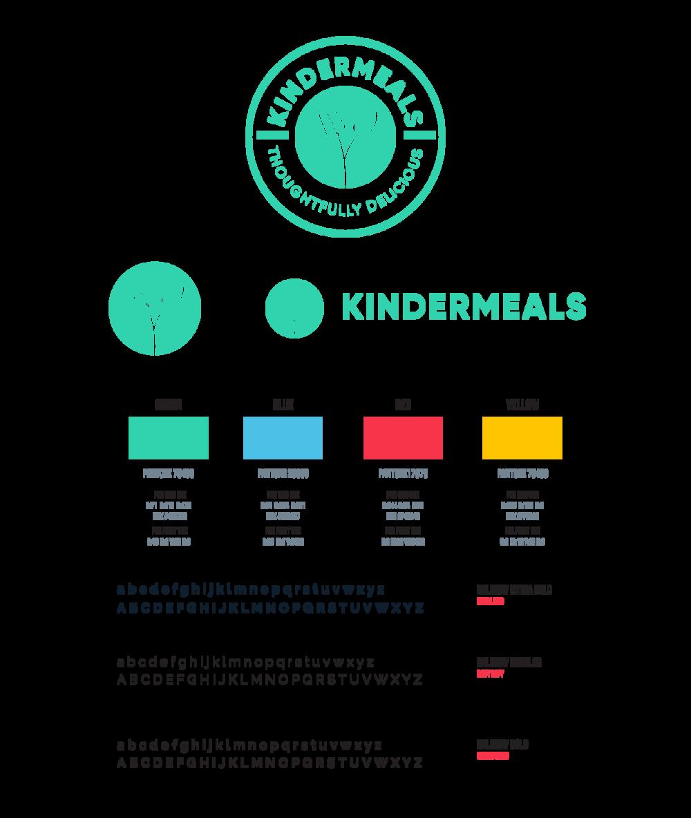 kindermeals_onepage.png