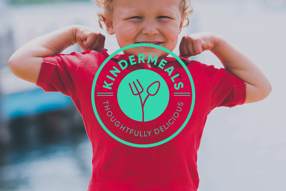 kindermeals_cover.jpg