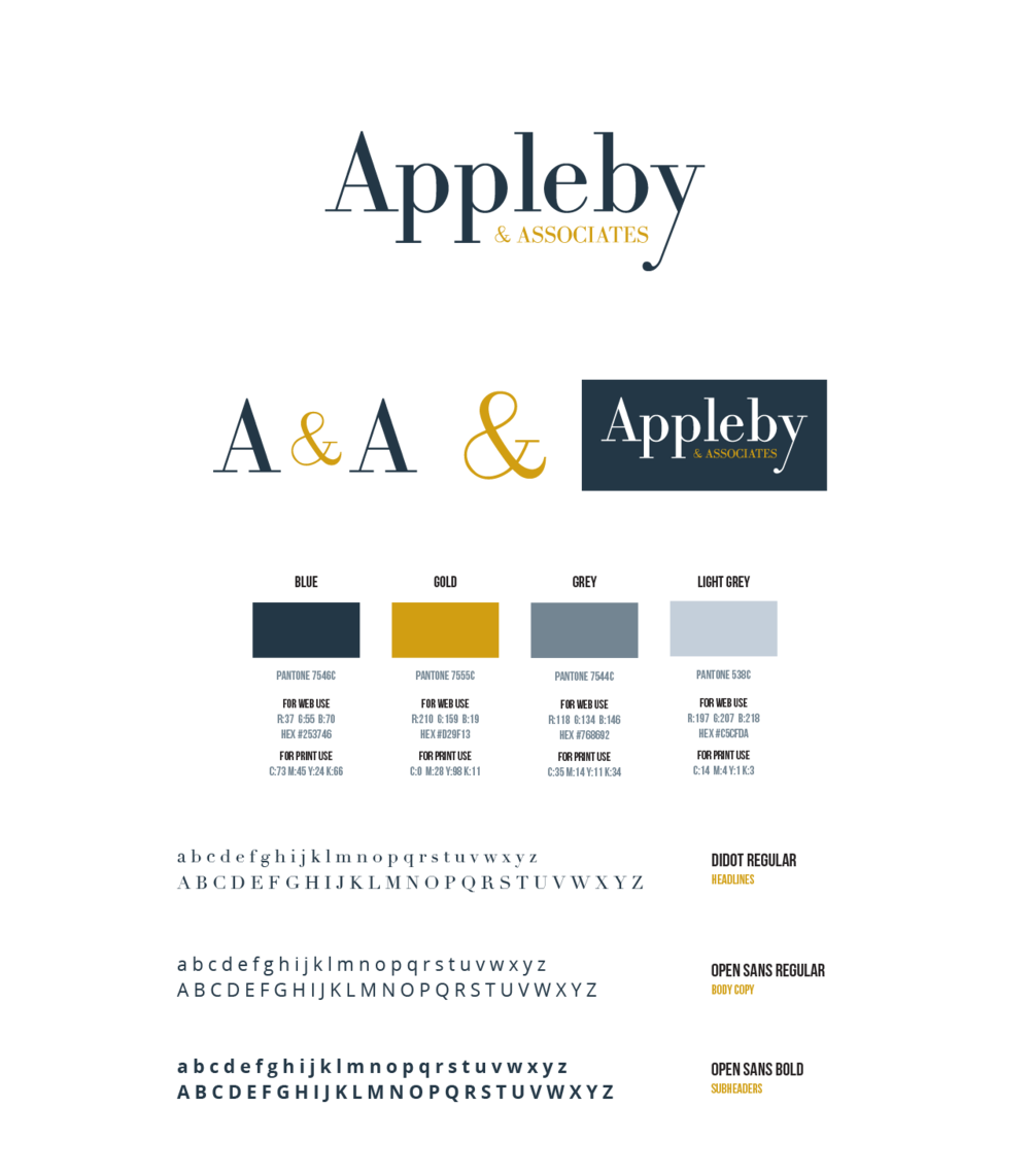 appleby_onepage.png