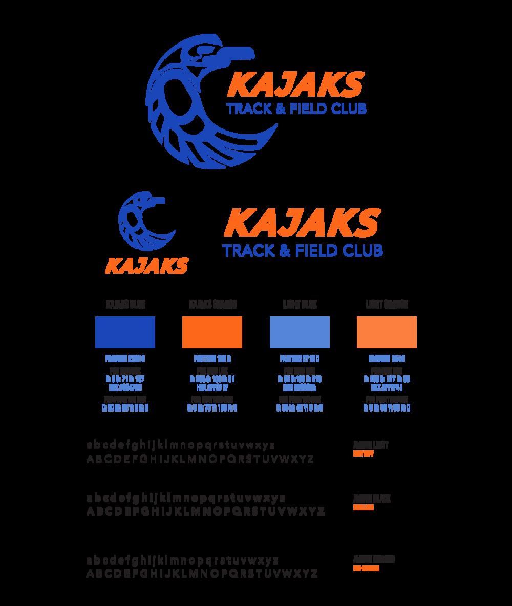 kajaks_onepage copy.png