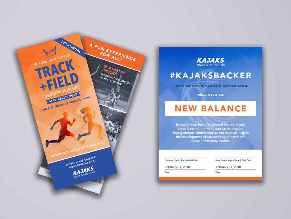 Kajaks_certificate.jpg