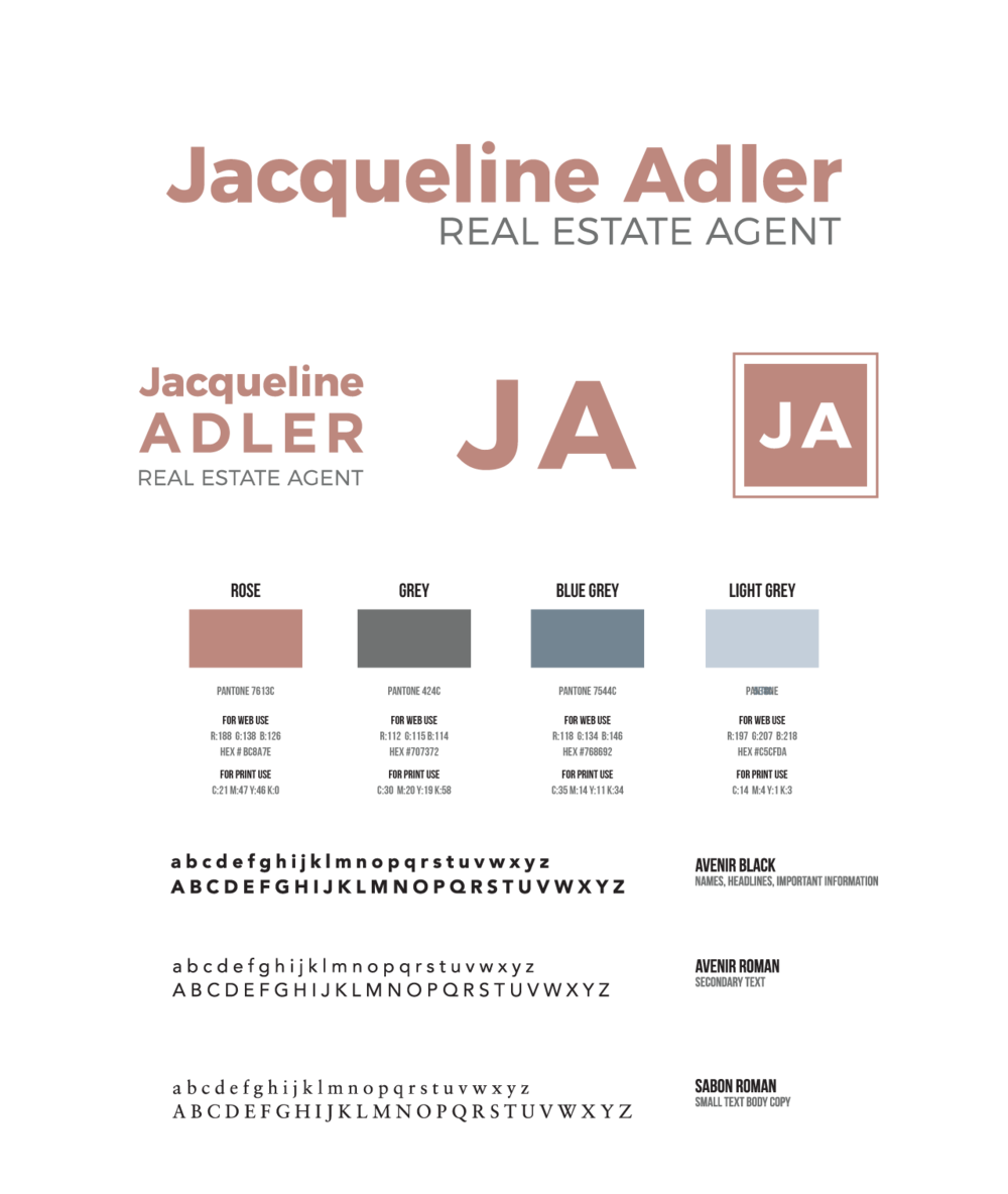JacquelineAdler_onepage.png
