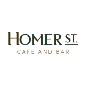 HomerStreet-Logo_textonly.png