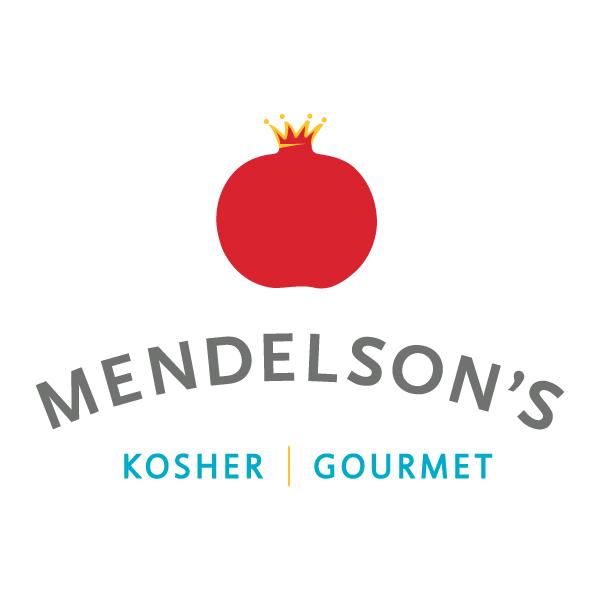 mendelsons_colour.jpg