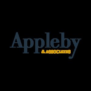 Logo_full_web_colour.png