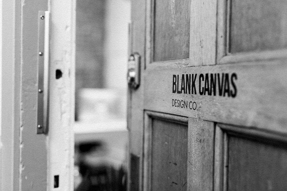blankcanvasco-cpienaarphoto-121.jpg