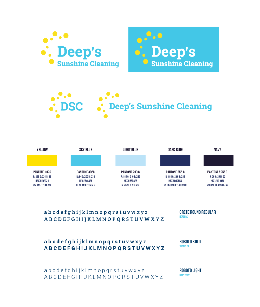 deepssunshinecleaning