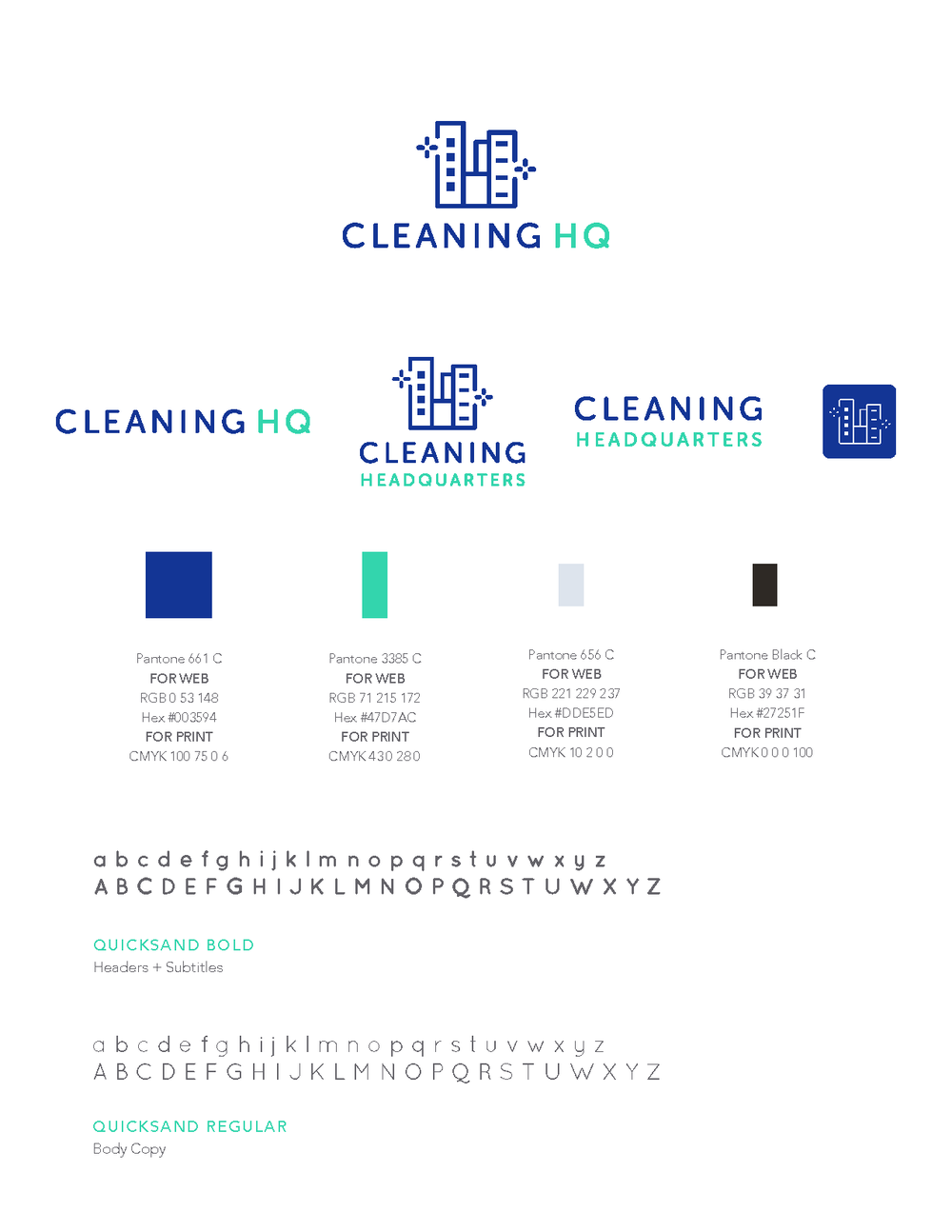 CleaningHQ_onepage.png