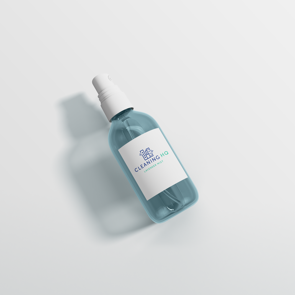 CleaningHQ_SprayBottle_square.png