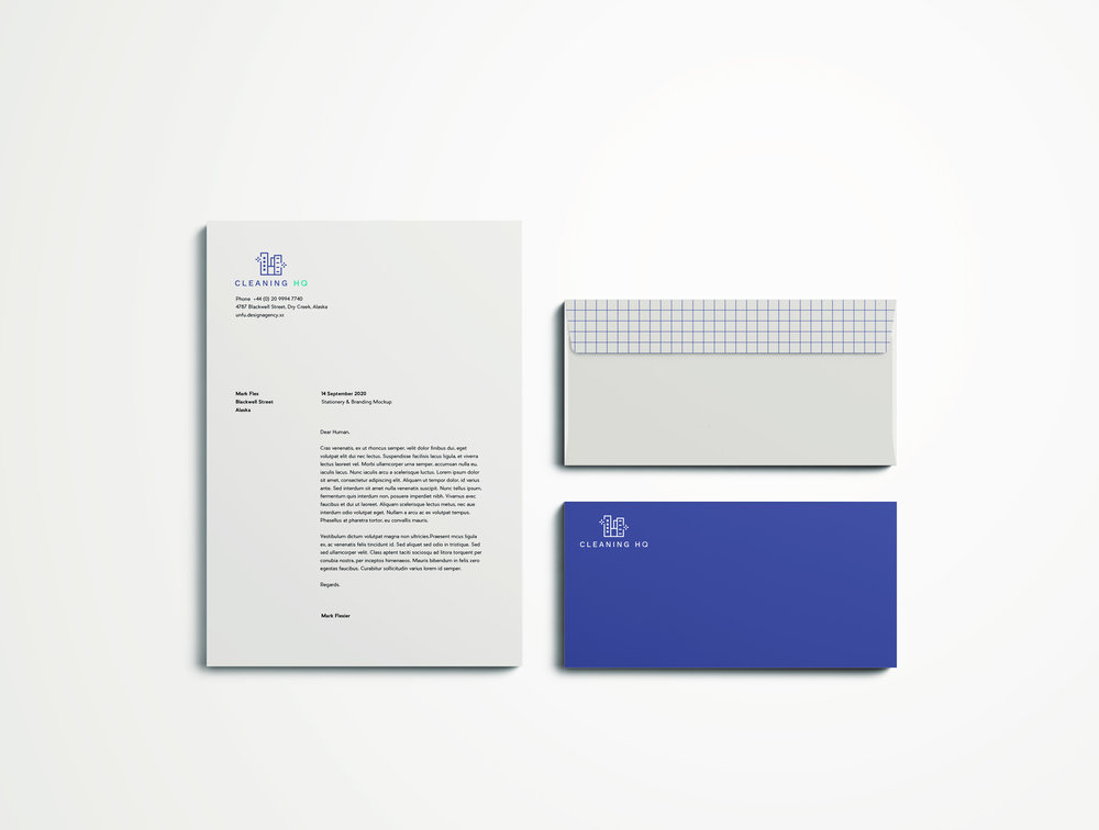 CleaningHQ_stationary_concept3.jpg