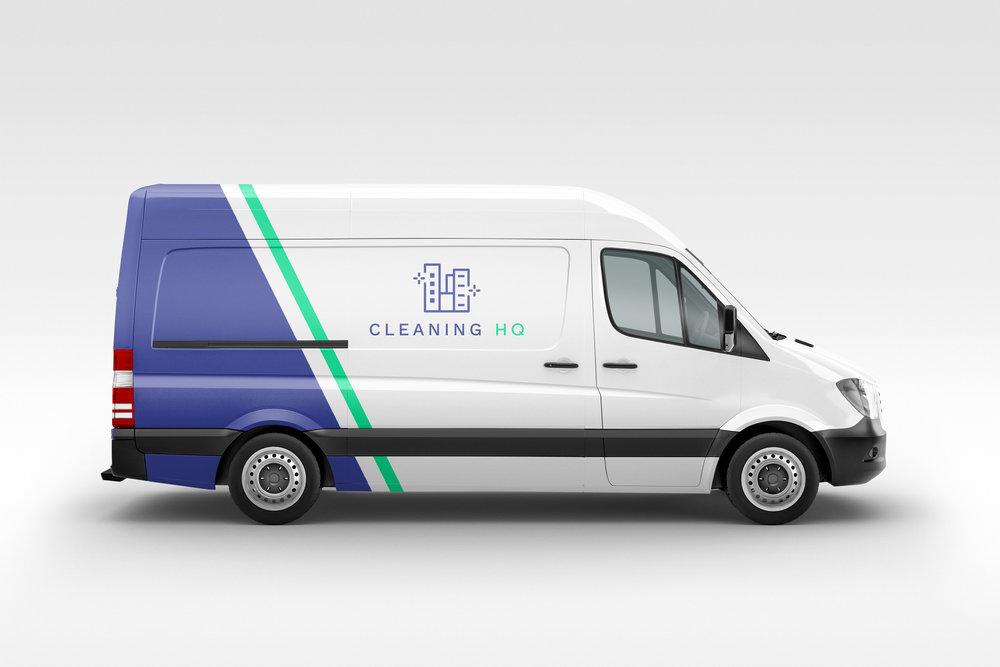CleaningHQ_Van_concept3.jpg
