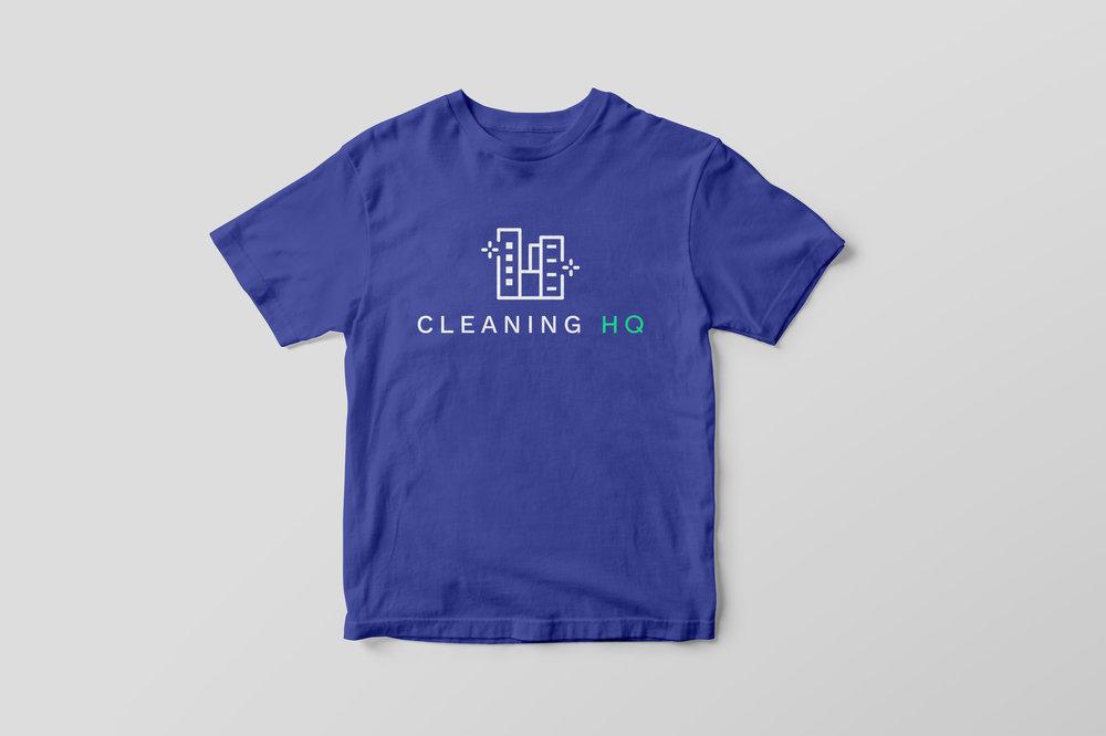 CleaningHQ_Tshirt_concept3.jpg