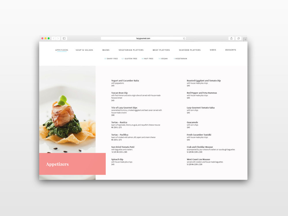 LG_menu.jpg