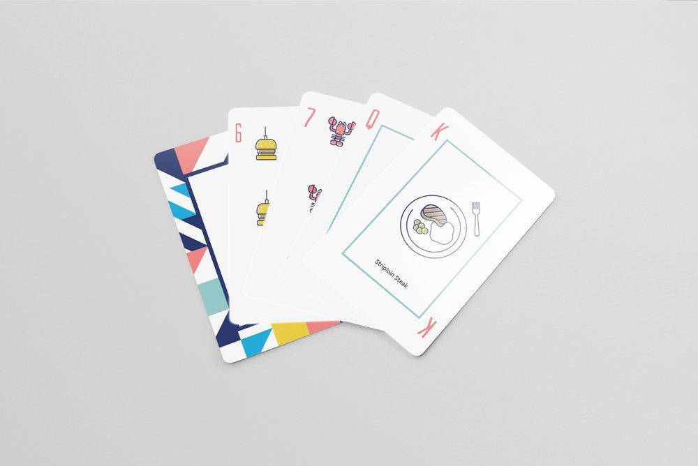 LG_cards.jpg