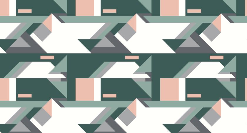 EvansRealtyGroup_pattern_web_tile.png
