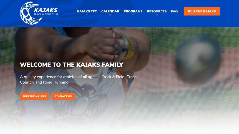 kajaks_site.jpg