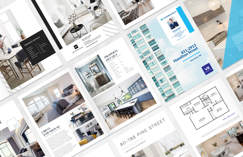featurette_group-4page-tilted_mockup.png
