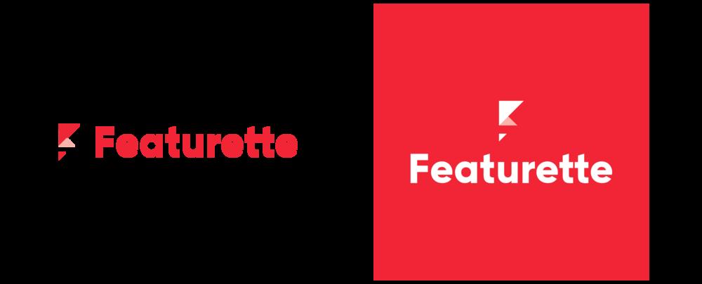 Featurette_logos.png
