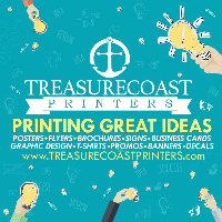 Treasure Coast Print.png