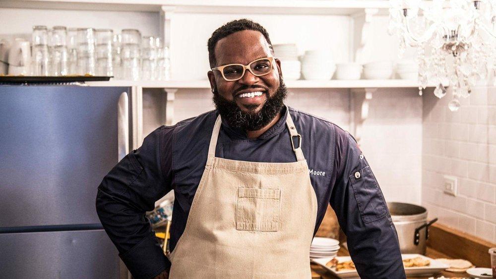 ct-redeye-black-bartenders-chefs-chicago-restaurant-scene-20180209.jpg
