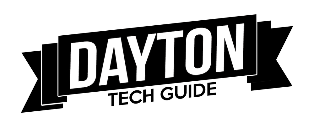 dayton-tech-guide-black-copy-only.png