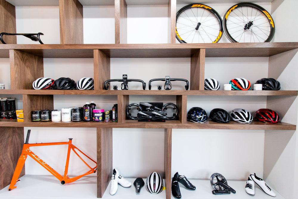 ZielCC_CoralGables_BikeShop_MRCC-9.jpg