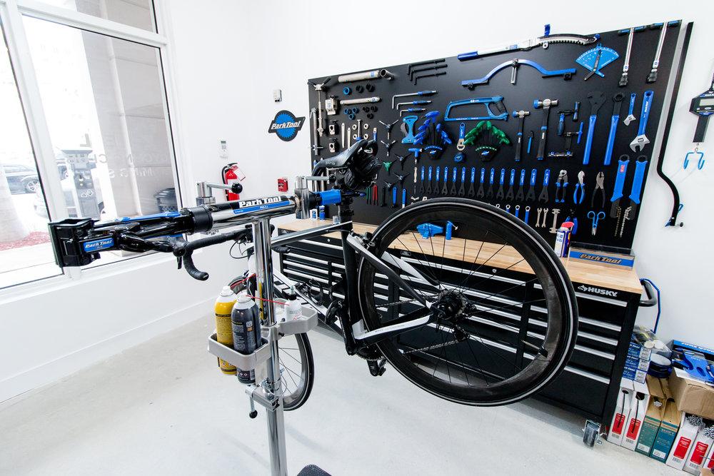 ZielCC_CoralGables_BikeShop_MRCC-7.jpg