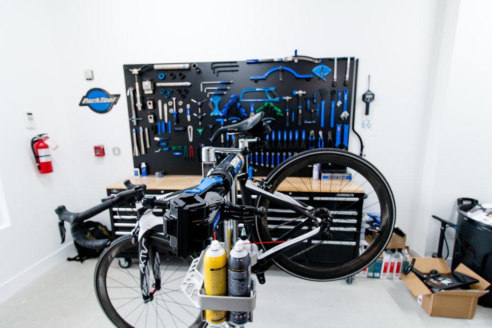 ZielCC_CoralGables_BikeShop_MRCC-6.jpg