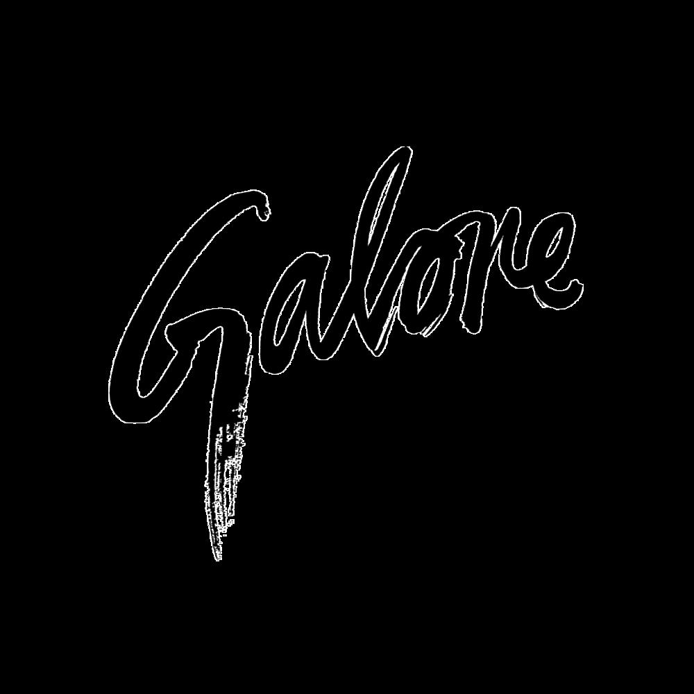 SKXT-Galore-Logo.png