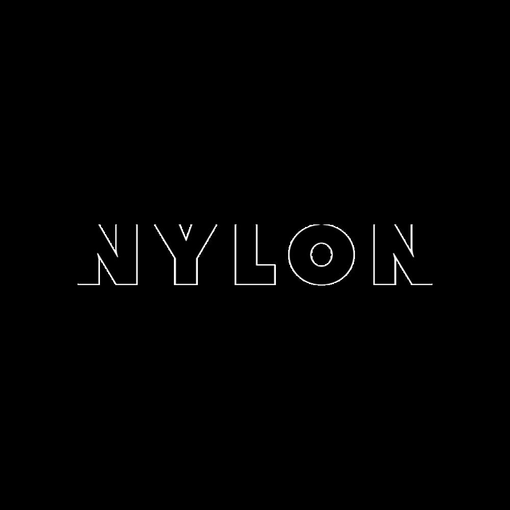 SKXT-Nylon-Logo.png