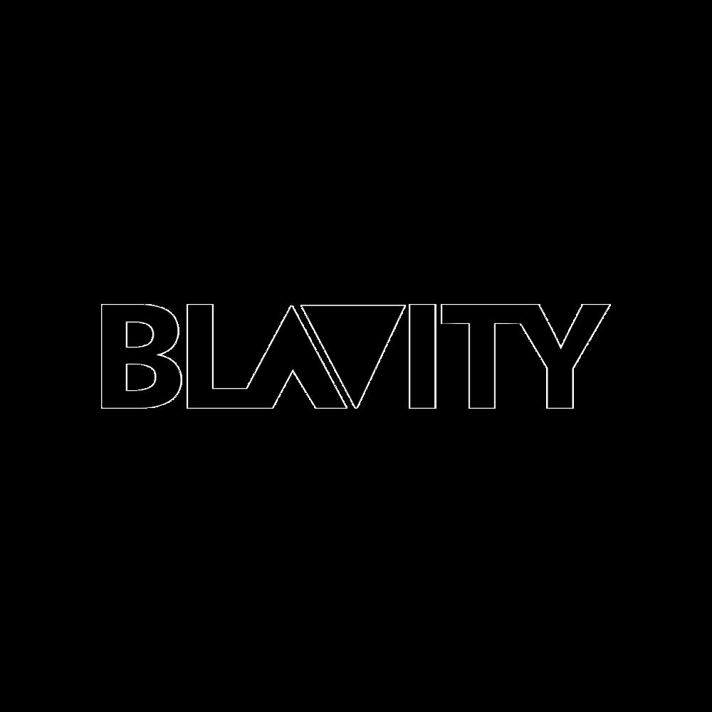SKXT-Blavity-Logo.png