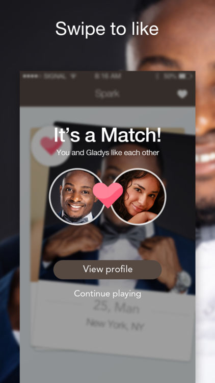 twin dating sites