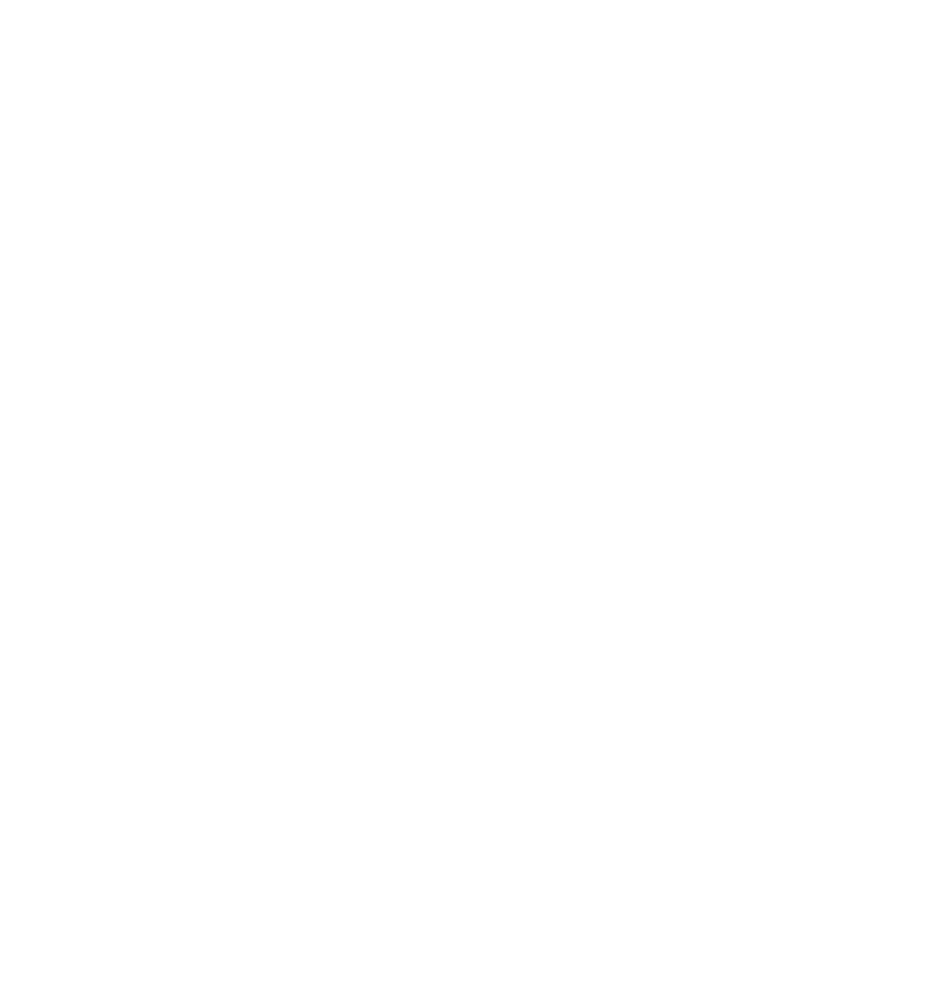 Molly Fitzpatrick for Boulder County Clerk and Recorder