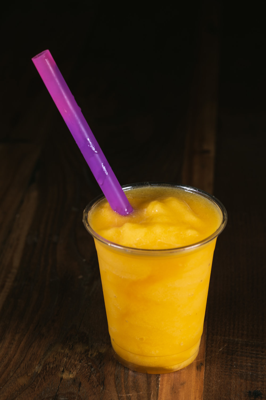 Mango Smoothie.jpg