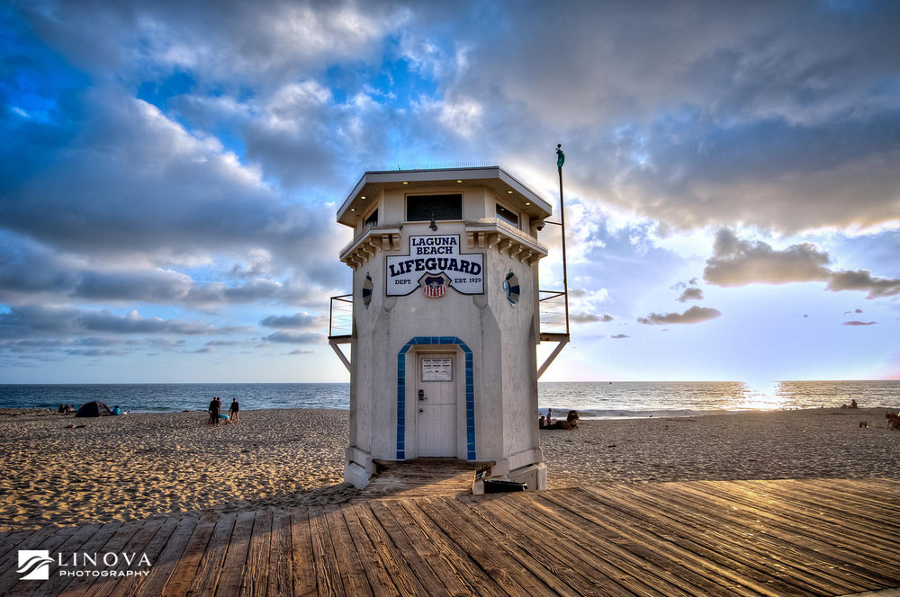 001-Laguna Beach, CA.jpg