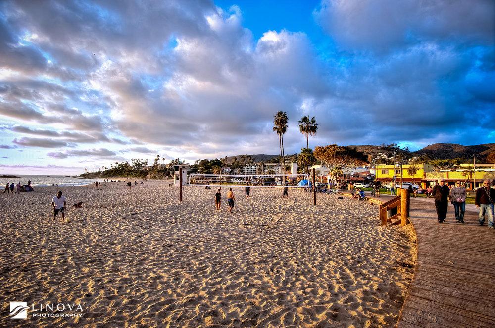 002-Laguna Beach, CA.jpg