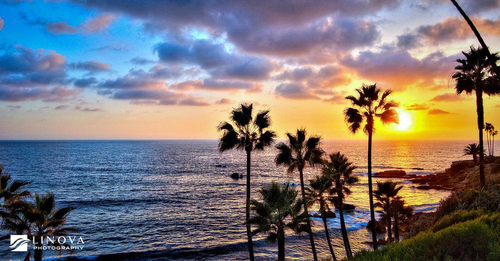 004-Laguna Beach, CA.jpg