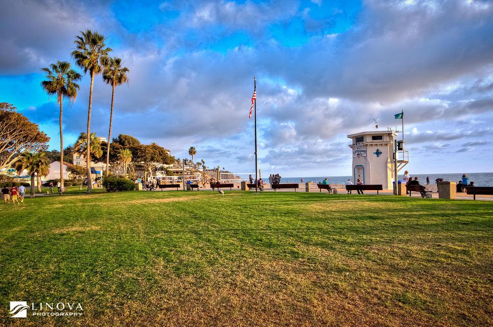 003-Laguna Beach, CA.jpg
