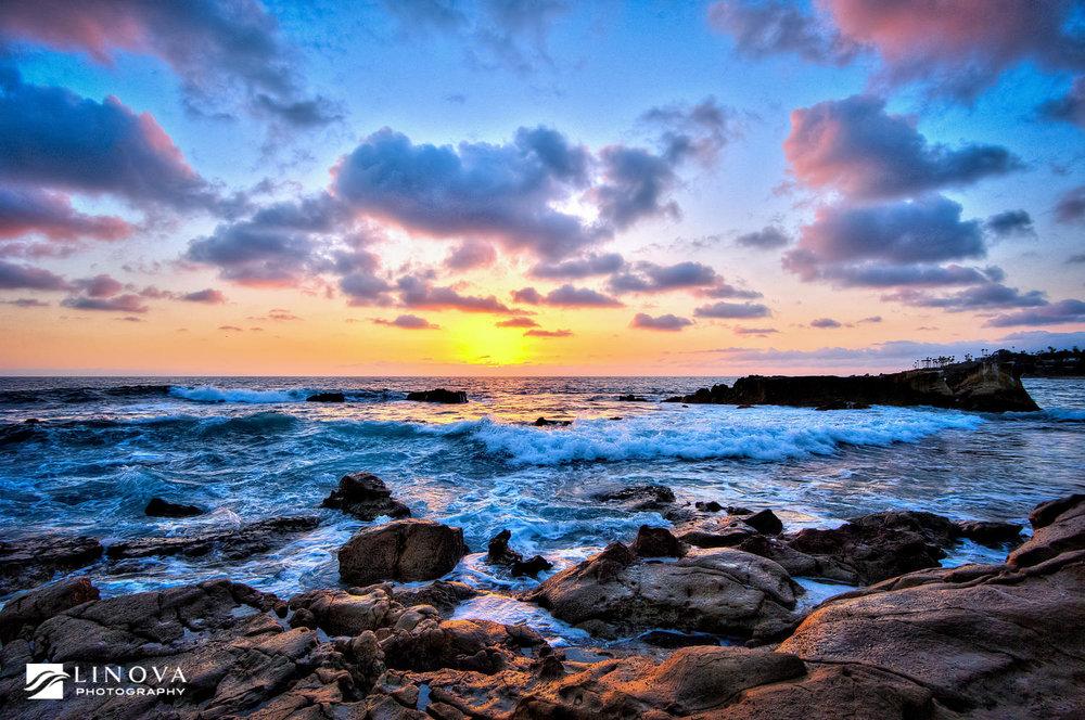 005-Laguna Beach, CA.jpg