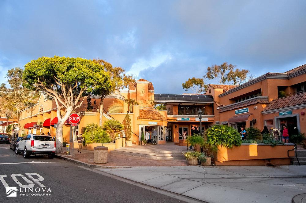 013-Laguna Beach, CA.jpg