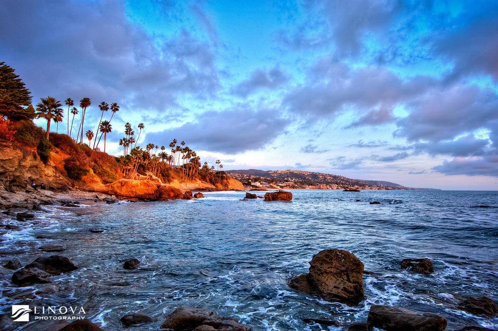 019-Laguna Beach, CA.jpg