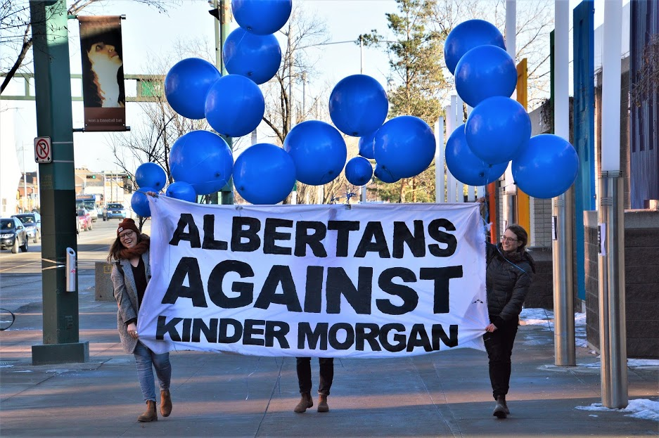 Elauna Boutwell AlbertansAgainstKMShaw.jpg