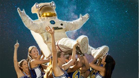 astronaut wins.jpg