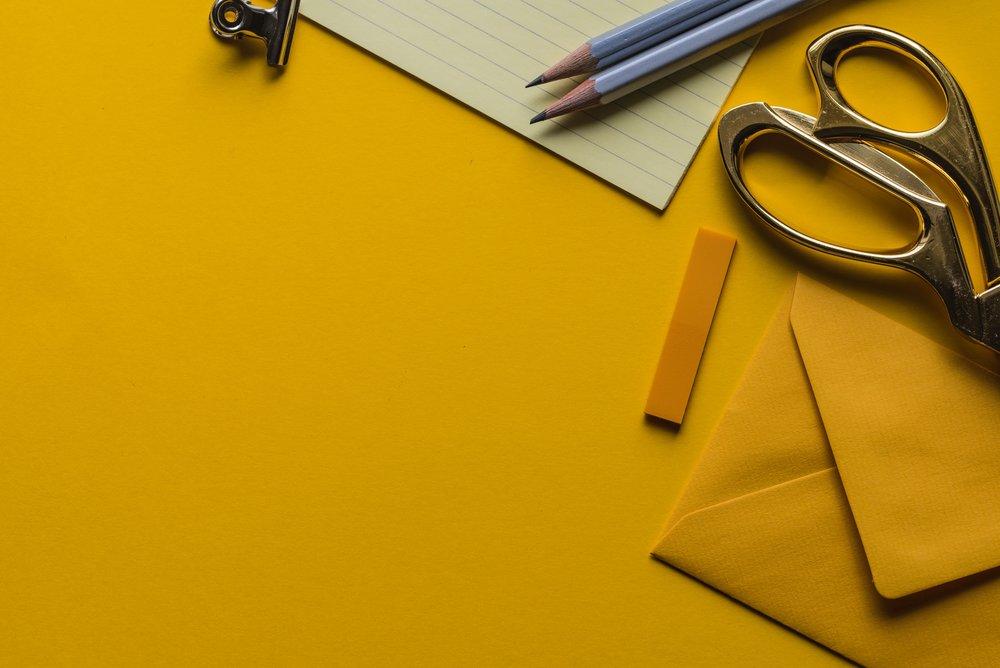 Calligraphers &Invitationers -