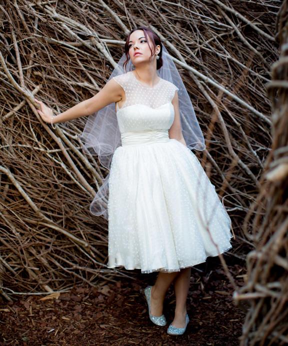 2 - custom bridal gown short dress jumpsuit houston online.jpg
